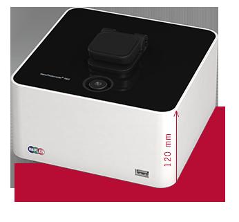 implen, nanovolume, nanophotometer, spectrophotometer, nanodrop alternative, nano drop,