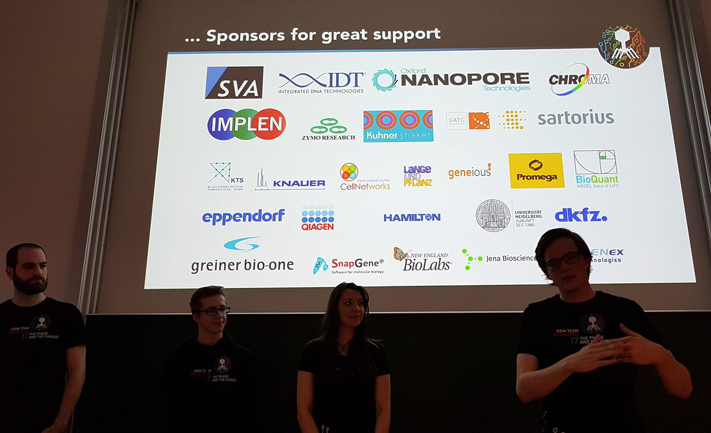 Implen-proud-to-sponsor-and-support-iGEM-programs-Heidelberg-Düsseldorf