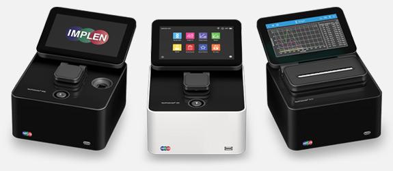 microvolume-spectroscopy-implen-nanophotometer-portable-spectrophotometer-nanodrop-alternative-sm-instruments