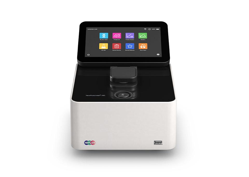 n-60-implen-nanophotometer-nanovolume-spectrophotometer-nanodrop-alternative-uv-vis-spectroscopy